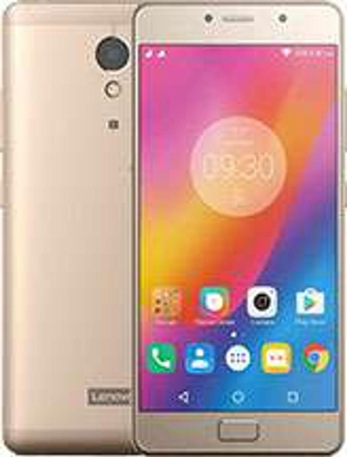 Best Lenovo Smartphones in India for August 2019 | Digit in