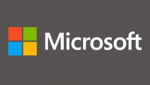 Microsoft continues to stand behind AI