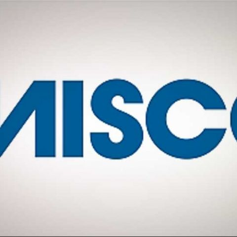 Buy a new laptop now and pay later, with Misco