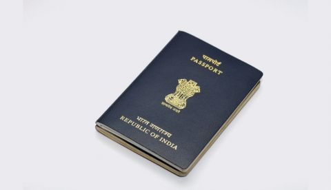 Indians to get chip-based e-passports soon: PM Modi