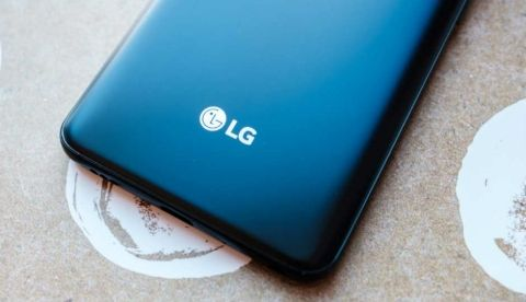 LG V50 ThinQ to be company's first 5G smartphone, might be announced at MWC 2019