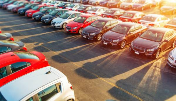 90 percent of auto sales in India were digitally influenced in 2018: Report