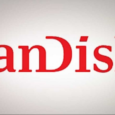 SanDisk introduces new range of storage solutions, including 64GB microSDXC card