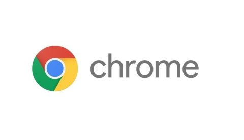 Chrome OS to support multiple Google accounts soon