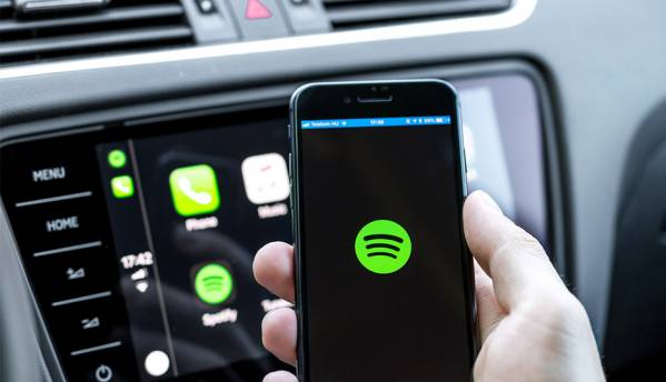 It is January 31 and Spotify has still not launched in India. Here's what happened