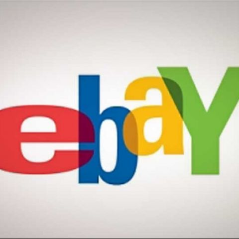 eBay India launches an iOS app, for information on the go