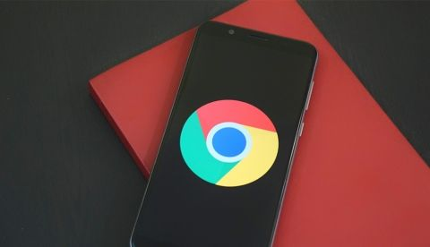 Google Chrome's new feature will warn users when they click on lookalike links