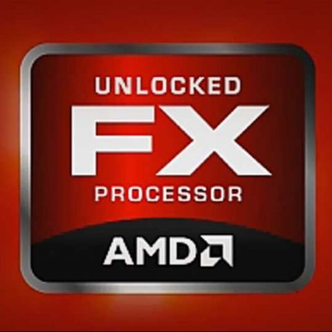 AMD chips top 8.4 GHz, a new speed record