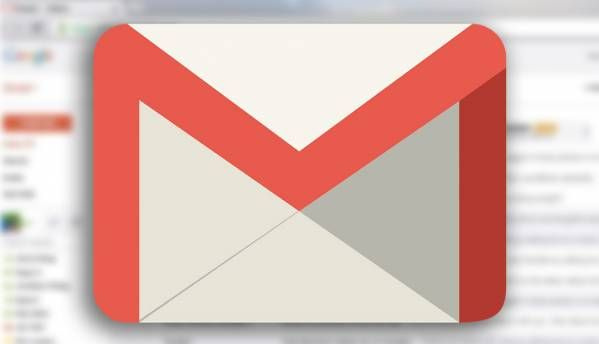 Gmail may be getting these new features in the coming months
