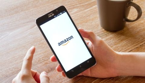 Amazon Flex program will enable users to earn money by delivering packages part time