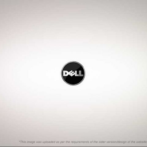 Dell finalizes Force10 Networks acquisition, plans revamp of R&D centre