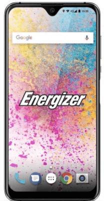 Energiser Ultimate U620S