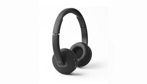 Ambrane WH-5600 wireless headphones launched in India at Rs 1,999