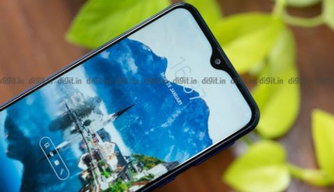Samsung's expecting a new family 'M'ember: Galaxy M30 specs leaked