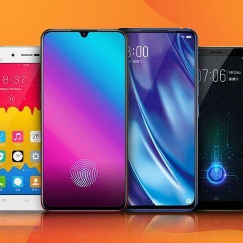 Here are 5 Ways Vivo Influenced Smartphone Innovation