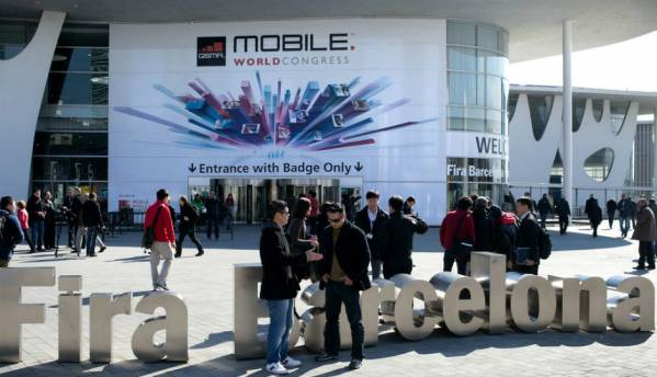 All new smartphones expected to launch at MWC 2019
