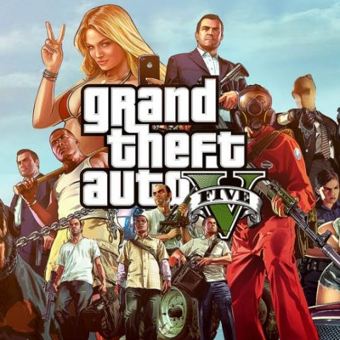 GTA V 'Elusive' cheat creator ordered to pay $150,000 in damages to Take-Two for copyright infringement