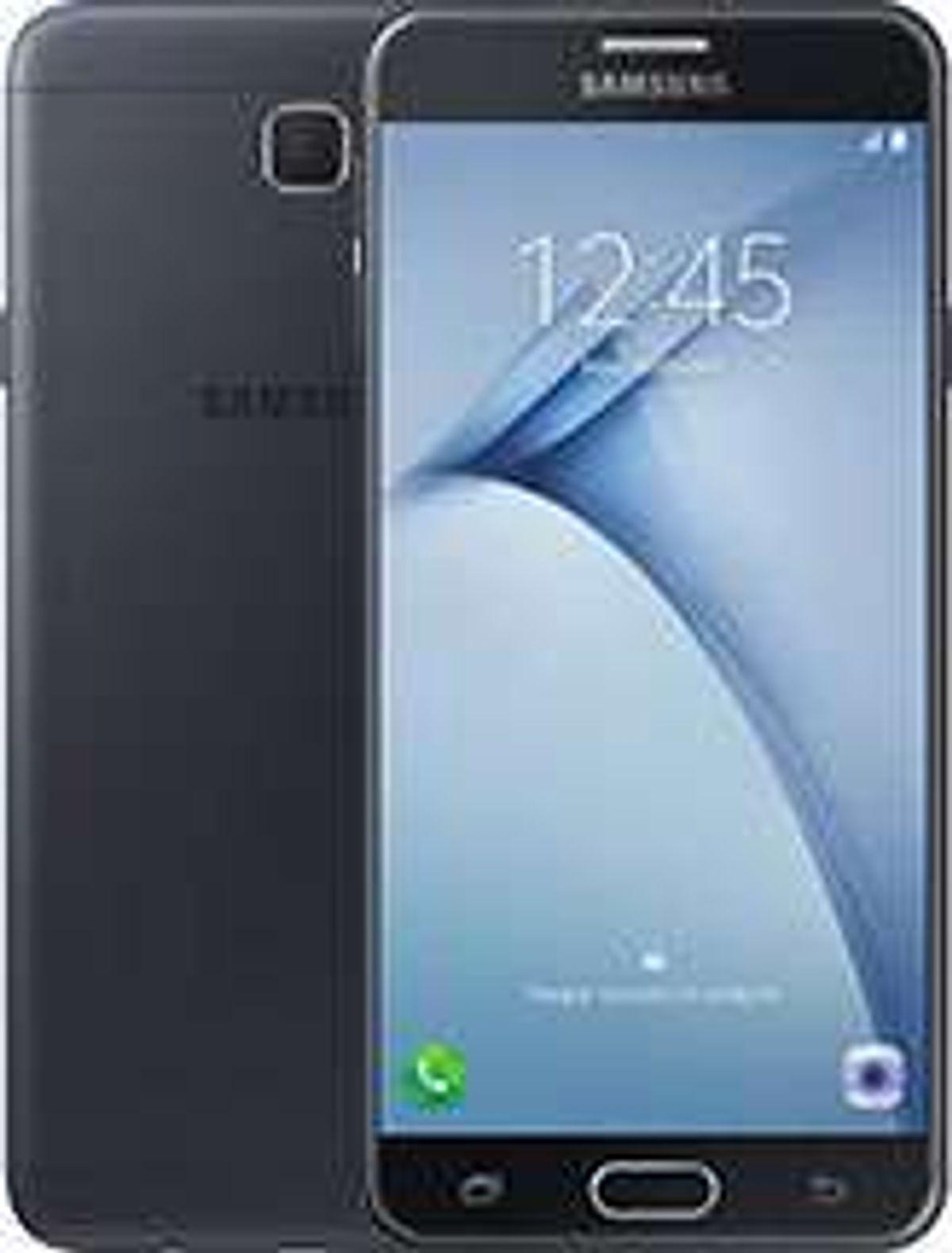 Best Samsung Phones Under 30000 - August 2019 in India | Digit in