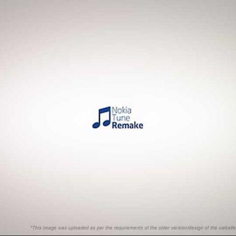 Nokia announces $10,000 'Nokia Tune Remake' contest