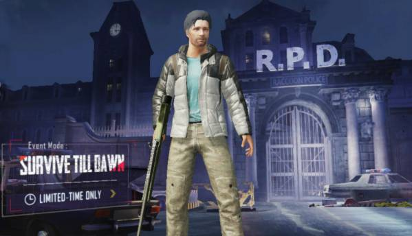 PUBG Mobile version 0.11.0 goes live with Survive Till Dawn zombie mode, Moonlight weather in Vikendi and more