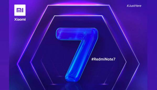 Xiaomi Redmi Note 7, Note 7 Pro, Redmi Go to launch today: How to watch live and what to expect