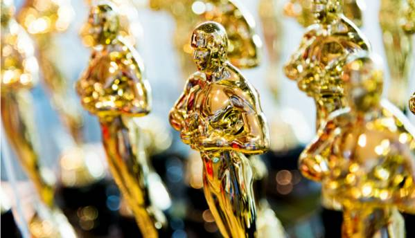 Oscars 2019: Date, time, nominees and how to livestream online in India