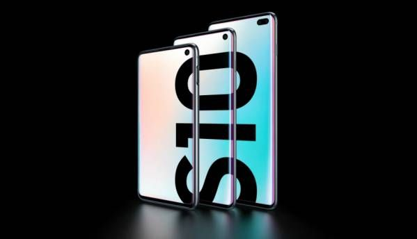 Samsung Galaxy S10, S10 Plus and S10e launched with Dynamic AMOLED display, triple rear cameras, up to 12GB RAM, 1TB storage and more