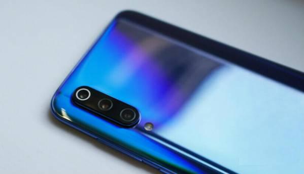 Xiaomi Mi 9 gets highest DxOMark score for video, grabs third spot in overall ranking
