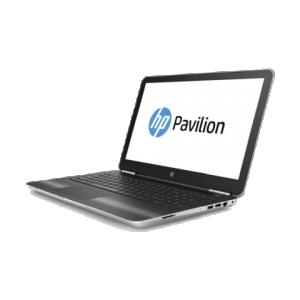 HP Pavilion 15 au627tx