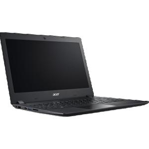 Acer Swift 3 15.6-inch