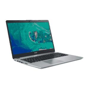 Acer Aspire 5s