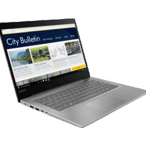 Lenovo Ideapad 330 Core i5 8th Gen 1 tb hdd windows 10 home 2 gb graphics 330 15ikb 15-6-inch