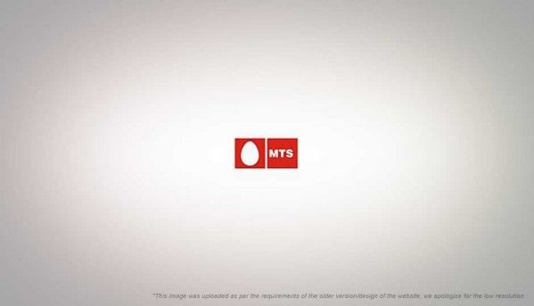 MTS' new broadband service 'MBlaze Ultra' promises speed up to 9.8 Mbps