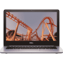 Compare Dell Inspiron 13 5000 Core i3 7th Gen - (4 GB/128 GB SSD/Windows 10 Home) 5370 (13-inch) <b>VS</b> Lenovo Ideapad 320 Core i3 7th Gen - (4 GB/1 TB HDD/Windows 10 Home) IP 320S (14 inch)