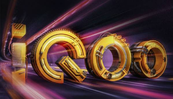 Vivo iQoo's first smartphone set to launch on March 1 featuring 12GB RAM, Snapdragon 855 Platform