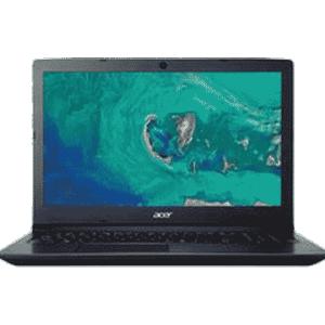 Acer Aspire 5 Core i5 8th Gen - (8 GB/1 TB HDD/Windows 10 Home/2 GB Graphics) A515-51G