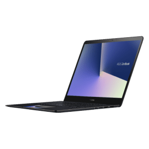 Compare Lenovo ThinkPad X1 Carbon (6th Gen) Vs Asus ZenBook