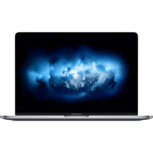 Apple MacBook Pro 2018 15-inch on map of store locations, map it academy, map to college,
