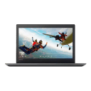 Compare Toshiba Satellite C50-A I2011 vs Lenovo Ideapad 320E (80XL0414IN)