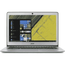Compare Acer Swift 3 (NX.GNXSI.003) <b>VS</b> Acer Aspire E5-576-31WW