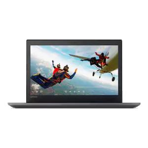 Lenovo Ideapad 320 (80XH01JFIN)