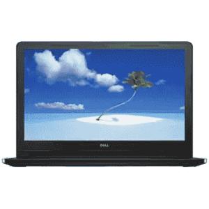 Dell Vostro 3568 (Z553505UIN9)