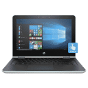 Compare HP ENVY x360-15-w102tx <b>VS</b> HP Pavillion x360