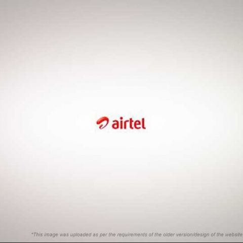 Airtel launches pan-India online recharge service for prepaid users