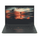 Compare Lenovo ThinkPad X1 Extreme <b>VS</b> HP ENVY x360 (2018)