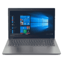 Compare Lenovo IdeaPad 530S <b>VS</b> Lenovo IdeaPad 330