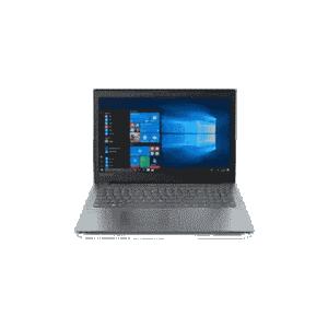 Lenovo Notebook IP 330-15IKB (81DE012BIN) Price in India, Full Specs