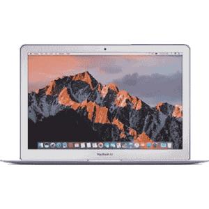 Compare Acer Nitro 5 AN515-51 Vs Apple MacBook Air MQD42HN/A - Price
