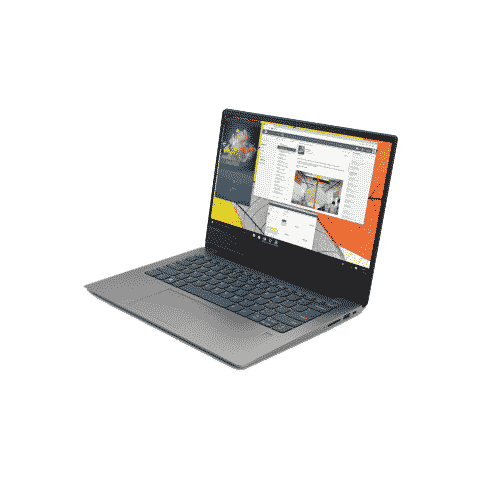 Best budget laptops for college students in india