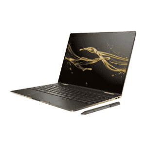 Compare HP Spectre x360 Core i5 Vs Lenovo Yoga Book C930 - Price